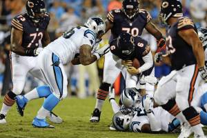 CT bears-panthers050.JPG