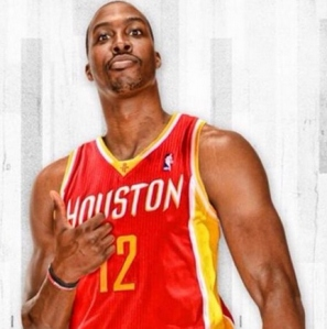 dwight-howard-rockets-avatar