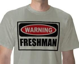 freshman-fails