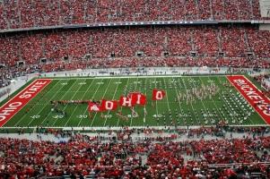 Penn State v Ohio State