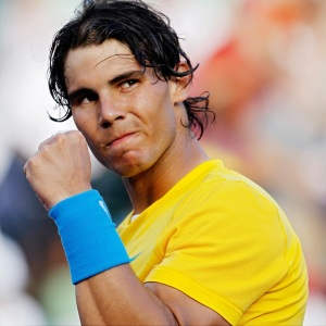 Rafael-Nadal-Wallpapers