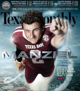 johnny-manziel-superman