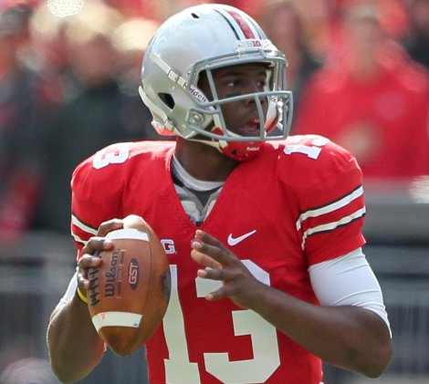 Kenny Guitton