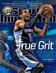130514095219-052013-si-cover-mike-conley-single-image-cut