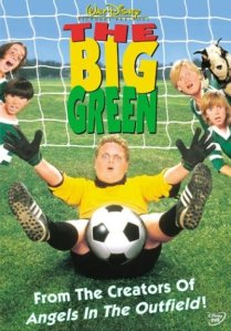 North Texas soccer Team?