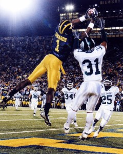 Braylon-catch-vs-MSU (1)