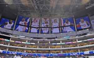 clippers_banners
