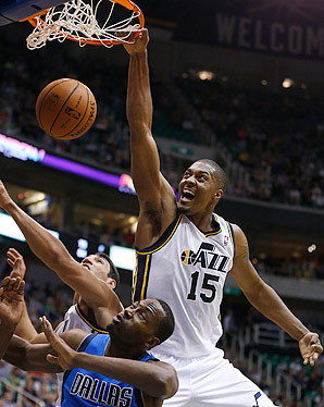 derrick-favors-utah-jazz