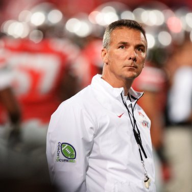 hi-res-182240427-head-coach-urban-meyer-of-the-ohio-state-buckeyes_crop_exact