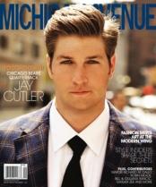 jay-cutler-michigan-ave-magazine-thumb-330x396-10855_display_image