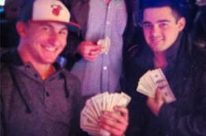 Johnny-Manziel-Allegedly-Took-7500-To-Sign-Autographs-Has-An-Assistant-Named-Uncle-Nate
