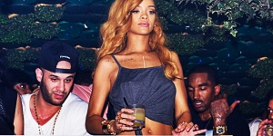 jr-smith-rihanna-elite-daily1