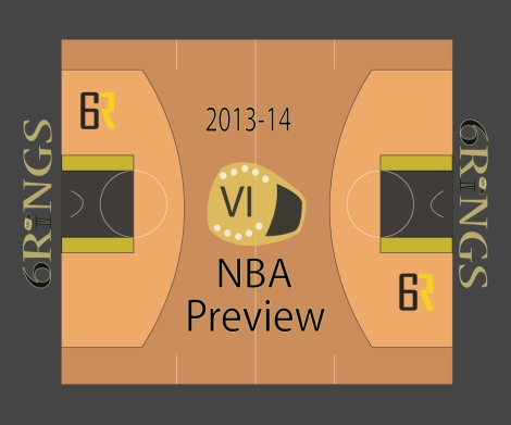 Nba Preview Feature