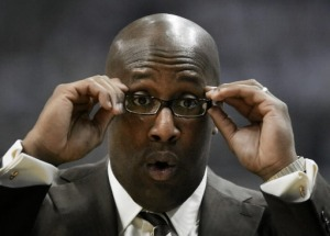 Mike Brown needs to be featured in an animated sitcom