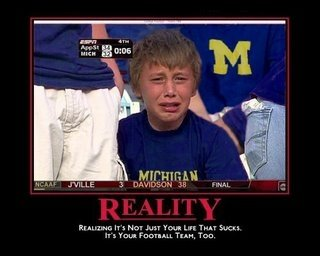 Michigan-Sucks