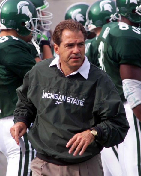 nick-saban-michigan-state-1999jpg-b3074ec726b5f1e0