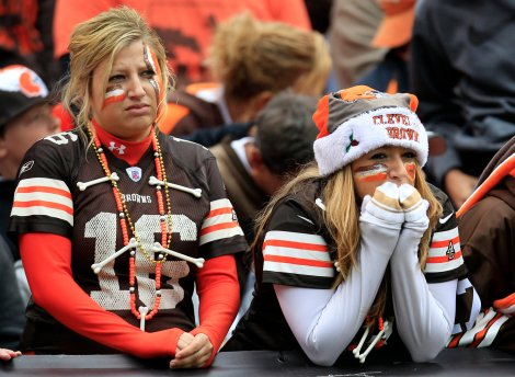 TGC-Browns-Female-Fans