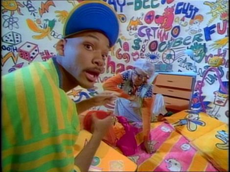 The-Fresh-Prince-of-Bel-Air-1x01-The-Fresh-Prince-Project-the-fresh-prince-of-bel-air-20894402-1536-1152