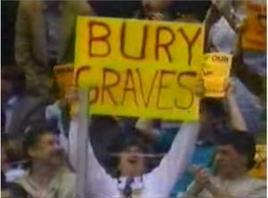 bury_graves