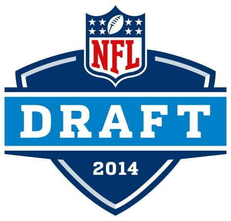 draft_2014_rgb