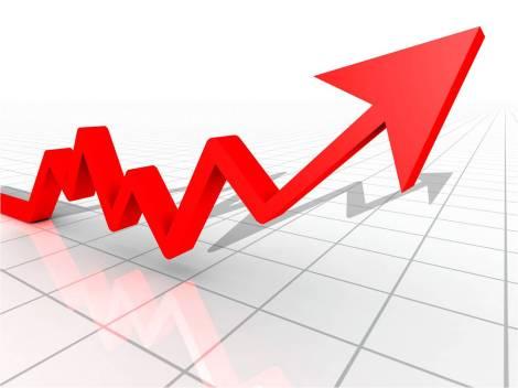 increase-profit